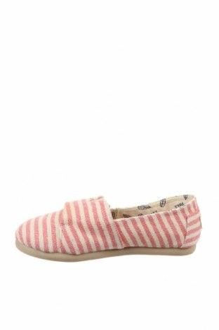 Детски обувки Paez, Размер 30, Цвят Бял, Текстил, Цена 20,65лв.