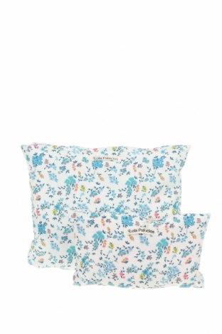 Комплект Lola Palacios, Цвят Многоцветен, Текстил, Цена 31,05лв.