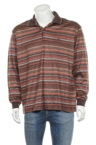 Мъжка блуза Imperial, Размер XL, Цвят Многоцветен, Цена 16,80лв.