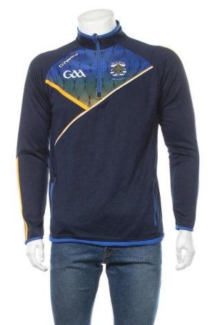 Мъжка спортна блуза O'Neills, Размер S, Цвят Син, Полиестер, Цена 21,24лв.