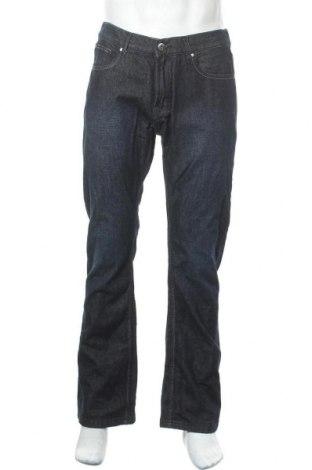 Ανδρικό τζίν Firetrap, Μέγεθος M, Χρώμα Μπλέ, Βαμβάκι, Τιμή 13,99€