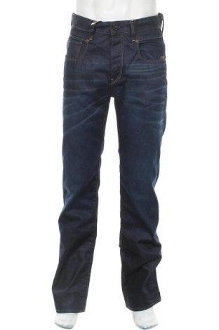 Ανδρικό τζίν G-Star Raw, Μέγεθος M, Χρώμα Μπλέ, Βαμβάκι, Τιμή 18,48€
