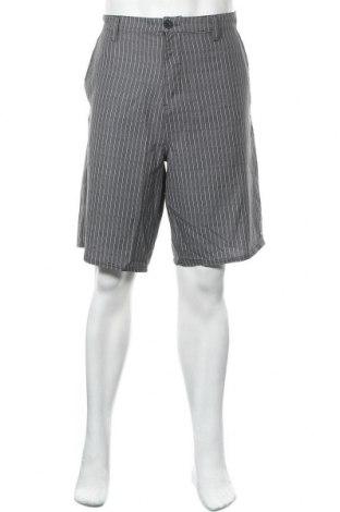 Ανδρικό κοντό παντελόνι Rip Curl, Μέγεθος XL, Χρώμα Πολύχρωμο, 91% πολυεστέρας, 9% ελαστάνη, Τιμή 11,69€