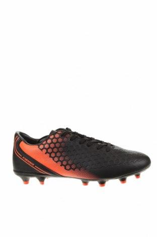 Мъжки обувки, Размер 43, Цвят Черен, Еко кожа, Цена 35,99лв.