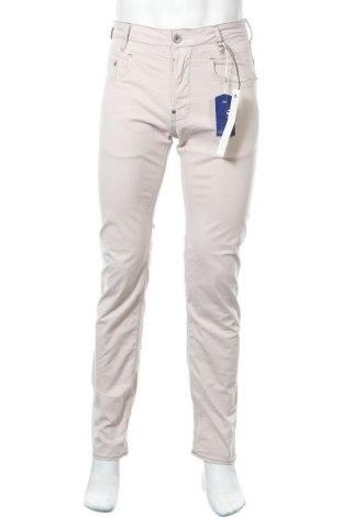 Ανδρικό παντελόνι G-Star Raw, Μέγεθος S, Χρώμα  Μπέζ, 98% βαμβάκι, 2% ελαστάνη, Τιμή 12,32€