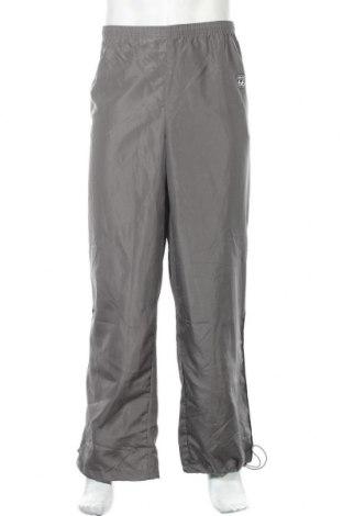 Мъжки спортен панталон Route 66, Размер XXL, Цвят Зелен, Полиестер, Цена 8,45лв.