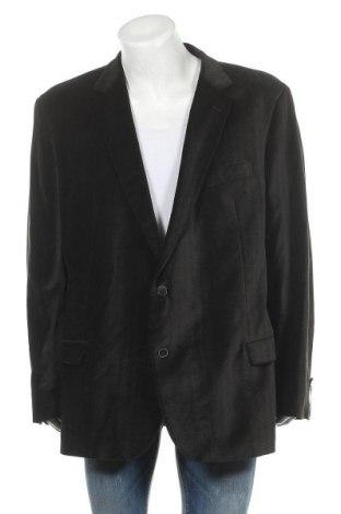 Ανδρικό σακάκι Daniel Hechter, Μέγεθος L, Χρώμα Πράσινο, Βαμβάκι, Τιμή 14,92€