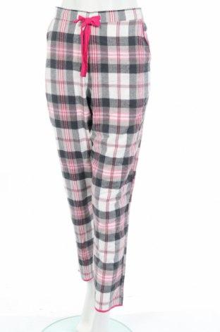 Пижама Cyberjammies, Размер L, Цвят Многоцветен, Памук, Цена 39,00лв.