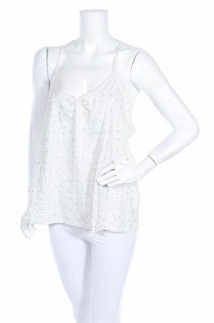 Пижама Target, Размер XL, Цвят Сив, Памук, вискоза, Цена 16,38лв.