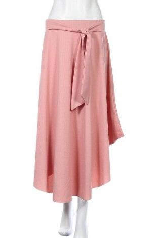 Пола, Размер XL, Цвят Розов, Цена 14,28лв.