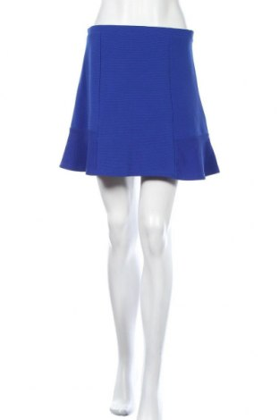 Φούστα Ann Christine, Μέγεθος M, Χρώμα Μπλέ, Τιμή 8,83€
