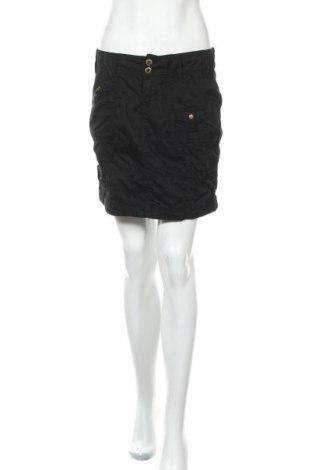 Φούστα Artime, Μέγεθος M, Χρώμα Μαύρο, Βαμβάκι, Τιμή 11,95€