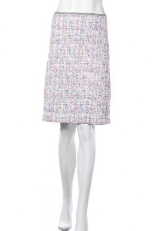 Φούστα Basler, Μέγεθος L, Χρώμα Πολύχρωμο, 95% βαμβάκι, 5% ελαστάνη, Τιμή 23,19€