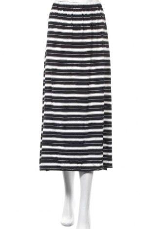 Пола Belle Curve, Размер XL, Цвят Черен, Цена 19,95лв.