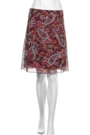 Φούστα Boysen's, Μέγεθος S, Χρώμα Πολύχρωμο, Πολυεστέρας, Τιμή 11,59€