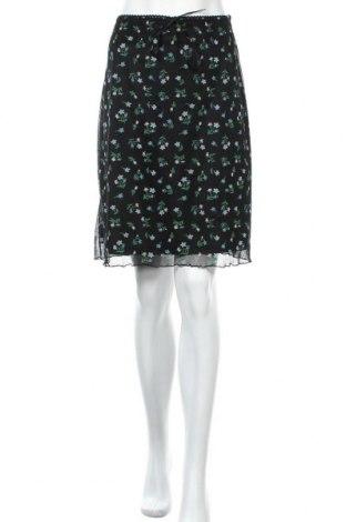 Φούστα Boysen's, Μέγεθος L, Χρώμα Πολύχρωμο, Πολυεστέρας, Τιμή 14,36€