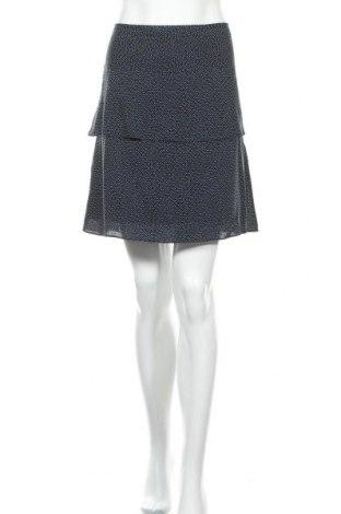 Φούστα Caroll, Μέγεθος XL, Χρώμα Πολύχρωμο, Βισκόζη, Τιμή 12,34€