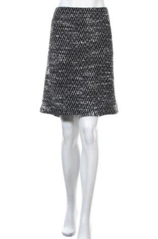 Пола Christian Berg, Размер XL, Цвят Черен, 45% акрил, 26% вълна, 21% полиестер, 4% вълна от алпака, 3% други тъкани, 1% полиамид, Цена 69,00лв.