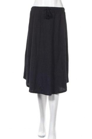 Пола Clothing & Co, Размер XL, Цвят Черен, 50% модал, 50% памук, Цена 26,25лв.