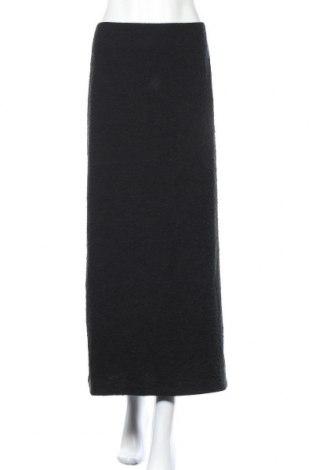 Пола Cordelia St, Размер XL, Цвят Черен, 90% полиестер, 10% еластан, Цена 35,91лв.