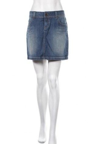 Пола Esprit, Размер XL, Цвят Син, 100% памук, Цена 45,89лв.