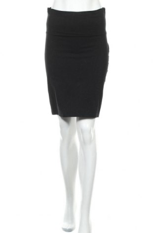 Φούστα Indiska, Μέγεθος M, Χρώμα Μαύρο, Τιμή 8,18€