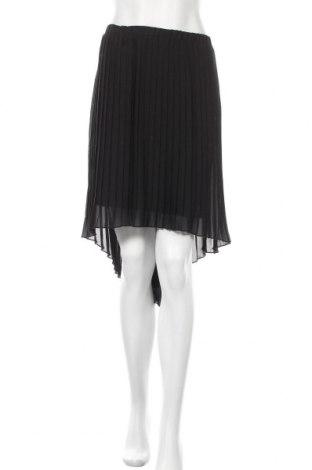 Пола Jacqueline Riu, Размер XL, Цвят Черен, Цена 13,86лв.