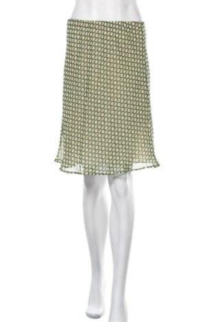 Φούστα Joe Fresh, Μέγεθος S, Χρώμα Πράσινο, Πολυεστέρας, Τιμή 9,26€