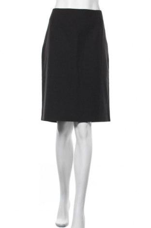 Φούστα La Redoute, Μέγεθος M, Χρώμα Μαύρο, Πολυεστέρας, Τιμή 10,91€