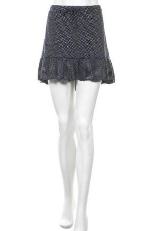 Φούστα Loft, Μέγεθος L, Χρώμα Μπλέ, Τιμή 16,82€