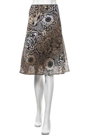 Φούστα One Touch, Μέγεθος M, Χρώμα Πολύχρωμο, Πολυεστέρας, Τιμή 8,87€