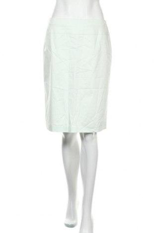 Пола St.Emile, Размер M, Цвят Зелен, 96% памук, 4% еластан, Цена 15,17лв.