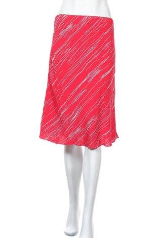 Φούστα Staccato, Μέγεθος S, Χρώμα Κόκκινο, Βισκόζη, Τιμή 6,37€