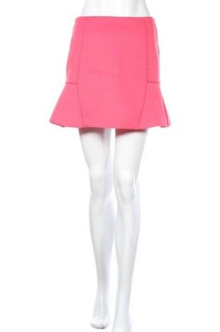 Пола Suite Blanco, Размер S, Цвят Розов, 91% полиестер, 9% еластан, Цена 10,62лв.