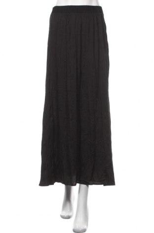 Пола Target, Размер XL, Цвят Черен, Полиестер, еластан, Цена 26,93лв.