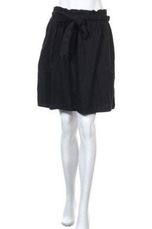Φούστα Terranova, Μέγεθος M, Χρώμα Μαύρο, Τιμή 6,43€