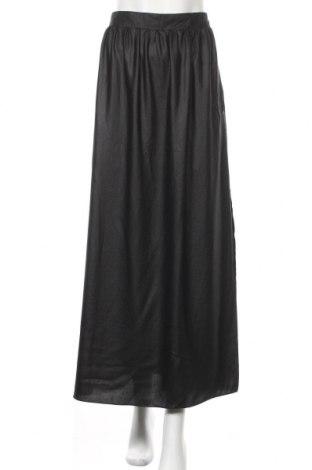 Пола Witchery, Размер XL, Цвят Черен, Полиестер, Цена 65,10лв.