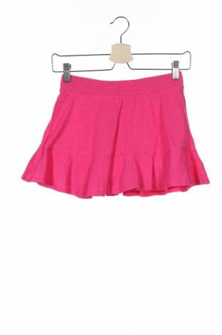Φούστα-παντελόνι Place Est. 1989, Μέγεθος 10-11y/ 146-152 εκ., Χρώμα Ρόζ , 60% βαμβάκι, 40% πολυεστέρας, Τιμή 14,55€