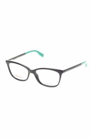 Рамки за очила Hugo Boss, Цвят Син, Цена 109,50лв.