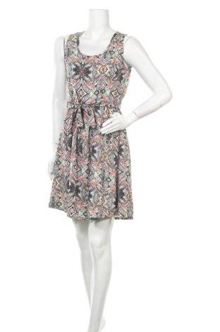 Φόρεμα, Μέγεθος M, Χρώμα Πολύχρωμο, Πολυεστέρας, Τιμή 11,43€