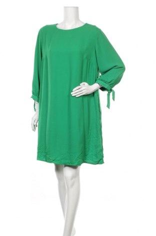 Рокля A New Day, Размер XL, Цвят Зелен, Полиестер, Цена 23,63лв.