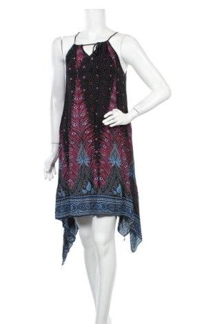 Φόρεμα Airisa, Μέγεθος M, Χρώμα Πολύχρωμο, Τιμή 10,72€