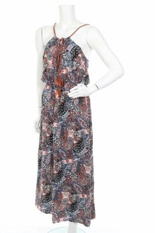 Φόρεμα Airisa, Μέγεθος M, Χρώμα Πολύχρωμο, Βαμβάκι, Τιμή 12,67€
