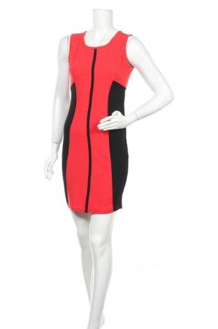 Φόρεμα Ann Christine, Μέγεθος M, Χρώμα Κόκκινο, Τιμή 8,77€