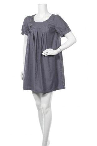 Φόρεμα Avant Premiere, Μέγεθος M, Χρώμα Γκρί, 65% πολυεστέρας, 35% βισκόζη, Τιμή 12,67€