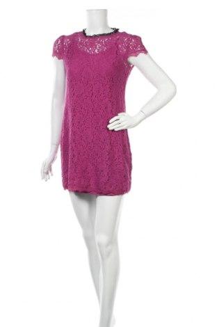 Φόρεμα Avant Premiere, Μέγεθος S, Χρώμα Ρόζ , Τιμή 14,03€