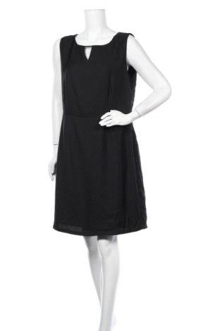 Φόρεμα B Collection, Μέγεθος XL, Χρώμα Μαύρο, Πολυεστέρας, Τιμή 8,19€
