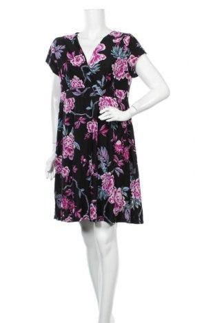 Φόρεμα B Collection, Μέγεθος XXL, Χρώμα Πολύχρωμο, Πολυεστέρας, ελαστάνη, Τιμή 26,89€