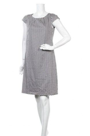 Φόρεμα Bianca, Μέγεθος L, Χρώμα Πολύχρωμο, 97% βαμβάκι, 3% ελαστάνη, Τιμή 18,19€