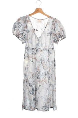 Φόρεμα Bitte Kai Rand, Μέγεθος XS, Χρώμα Πολύχρωμο, 68% βαμβάκι, 32% μετάξι, Τιμή 29,75€